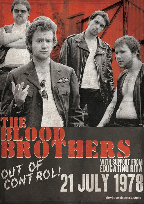 bloodbrothers_1978_website